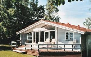 Holiday home DCT-18471 in Sønderballe for 4 people - image 24156248