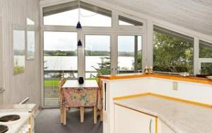 Holiday home DCT-18471 in Sønderballe for 4 people - image 24156262