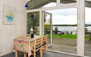 Holiday home DCT-18471 in Sønderballe for 4 people - image 24156260