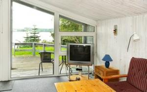 Holiday home DCT-18471 in Sønderballe for 4 people - image 24156256