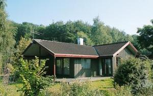 Holiday home DCT-11350 in Andkær Vig for 4 people - image 24156390