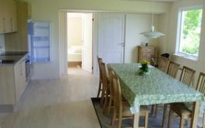 Holiday home DCT-11350 in Andkær Vig for 4 people - image 24156406