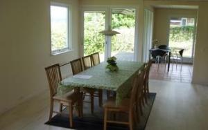 Holiday home DCT-11350 in Andkær Vig for 4 people - image 24156402