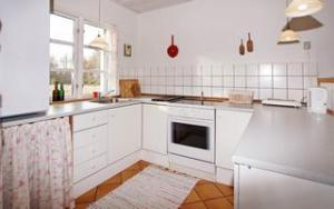 Holiday home DCT-94155 in Stauning for 4 people - image 141581019