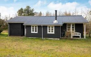 Holiday home DCT-94155 in Stauning for 4 people - image 141581003