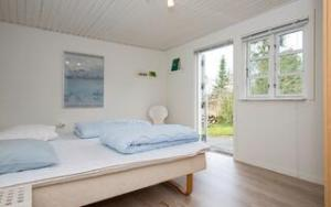 Holiday home DCT-94155 in Stauning for 4 people - image 141581025