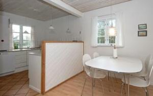 Holiday home DCT-94155 in Stauning for 4 people - image 141581017