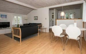 Holiday home DCT-94155 in Stauning for 4 people - image 141581013