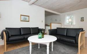 Holiday home DCT-94155 in Stauning for 4 people - image 141581007