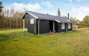 Holiday home DCT-94155 in Stauning for 4 people - image 141581035