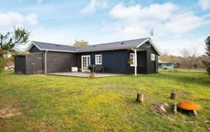 Holiday home DCT-94155 in Stauning for 4 people - image 141581033