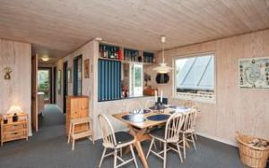 Holiday home DCT-70831 in Skarrev for 4 people - image 54612390