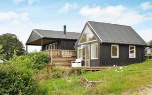 Holiday home DCT-70831 in Skarrev for 4 people - image 54612364