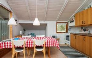 Holiday home DCT-06389 in Houstrup for 4 people - image 30561778