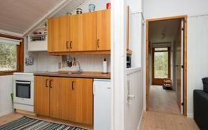 Holiday home DCT-06389 in Houstrup for 4 people - image 30561788
