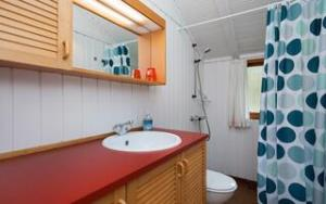 Holiday home DCT-06389 in Houstrup for 4 people - image 30561790