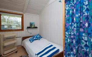 Holiday home DCT-06389 in Houstrup for 4 people - image 30561784
