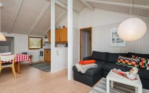 Holiday home DCT-06389 in Houstrup for 4 people - image 30561774