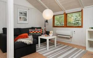 Holiday home DCT-06389 in Houstrup for 4 people - image 30561772