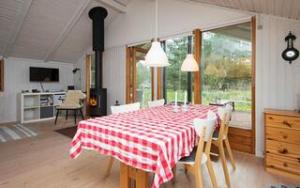 Holiday home DCT-06389 in Houstrup for 4 people - image 30561776