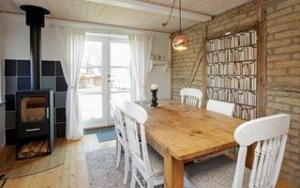 Holiday home DCT-69527 in Kerteminde for 4 people - image 24160744