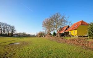 Holiday home DCT-69527 in Kerteminde for 4 people - image 24160768