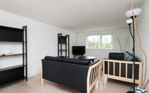 Holiday home DCT-44307 in Kjellerup for 4 people - image 24160865