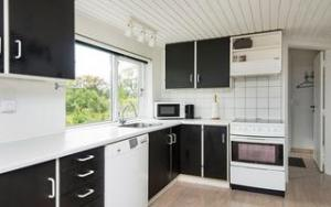 Holiday home DCT-44307 in Kjellerup for 4 people - image 24160871