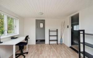 Holiday home DCT-44307 in Kjellerup for 4 people - image 24160863