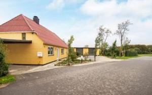 Holiday home DCT-44307 in Kjellerup for 4 people - image 24160889