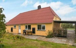 Holiday home DCT-44307 in Kjellerup for 4 people - image 24160883