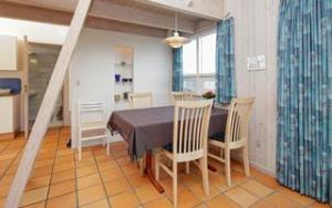 Holiday home DCT-51527 in Munkebo for 4 people - image 24162307