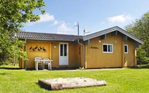 Holiday home DCT-86327 in Stauning for 4 people - image 141568299
