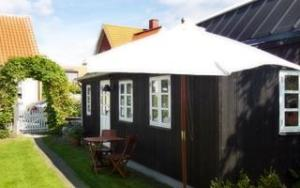 Holiday home DCT-71672 in Skagen for 4 people - image 141546445