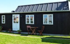 Holiday home DCT-71672 in Skagen for 4 people - image 141546443
