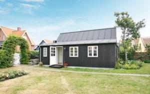 Holiday home DCT-71672 in Skagen for 4 people - image 141546441