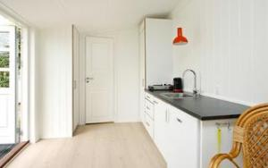 Holiday home DCT-71672 in Skagen for 4 people - image 141546449