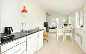 Holiday home DCT-71672 in Skagen for 4 people - image 141546447