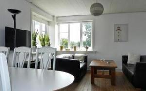 Holiday home DCT-43463 in Skagen for 4 people - image 141491497
