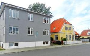 Holiday home DCT-43463 in Skagen for 4 people - image 141491483