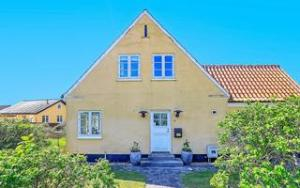 Holiday home DCT-56978 in Skagen for 5 people - image 141510383