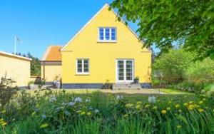 Holiday home DCT-56978 in Skagen for 5 people - image 141510377