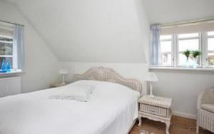 Holiday home DCT-56978 in Skagen for 5 people - image 141510371