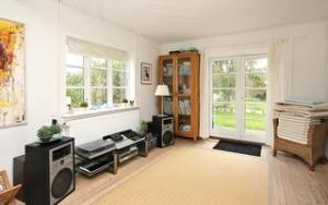 Holiday home DCT-56978 in Skagen for 5 people - image 141510361