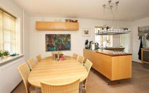 Holiday home DCT-56978 in Skagen for 5 people - image 141510363