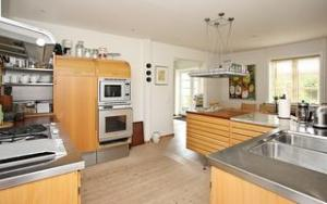 Holiday home DCT-56978 in Skagen for 5 people - image 141510365
