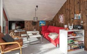 Holiday home DCT-77052 in Houstrup for 4 people - image 30734358