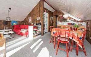 Holiday home DCT-77052 in Houstrup for 4 people - image 30734368