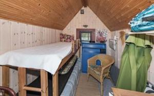 Holiday home DCT-77052 in Houstrup for 4 people - image 30734378