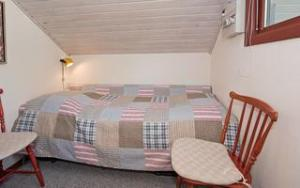 Holiday home DCT-77052 in Houstrup for 4 people - image 30734376
